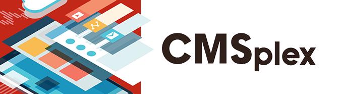 CMS plex