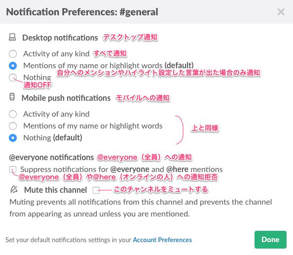 noti_channel
